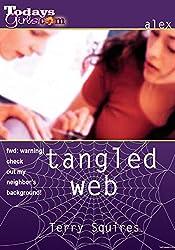 Tangled Web (TodaysGirls.com)