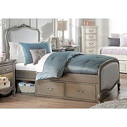 Amazoncom Hillsdale Furniture 30020ns Kensington Katherine