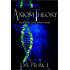 Axiom Theory: Book Four of the Shadow Series