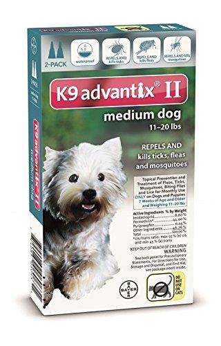 k9-advantix-ii-flea-tick-2-months-dogs-teal-medium-11-20-lbs