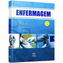 Enfermagem - Volume 01