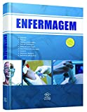 capa de Enfermagem - Volume 01