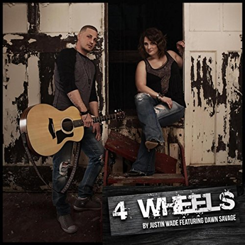 4 Wheels (feat. Dawn Savage) ()