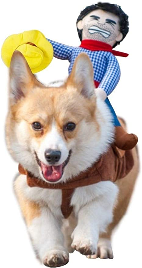 JBPX Gato Disfraces para Perros Ropa para Perros Ropa para ...