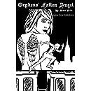 Orpheus' Fallen Angel