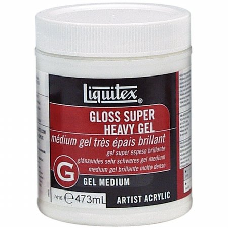 liquitex-super-heavy-gloss-acrylic-gel-medium-16oz