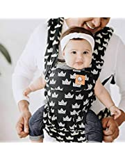 Baby Tula Explore Carrier, Royal