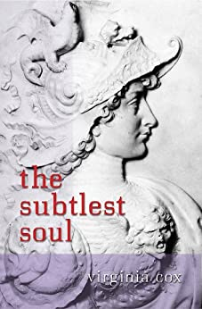 The Subtlest Soul by [Cox, Virginia]
