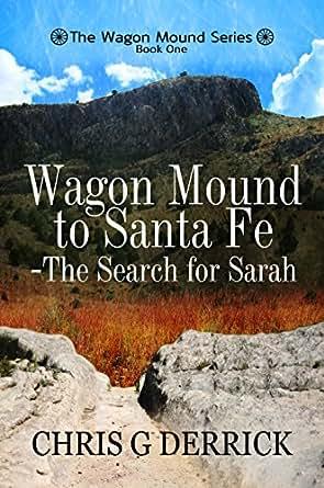 Wagon mound latino personals