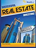 Successful Real Estate Investing Pdf