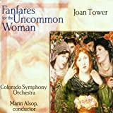 Tower: Fanfares for the Uncommon Woman