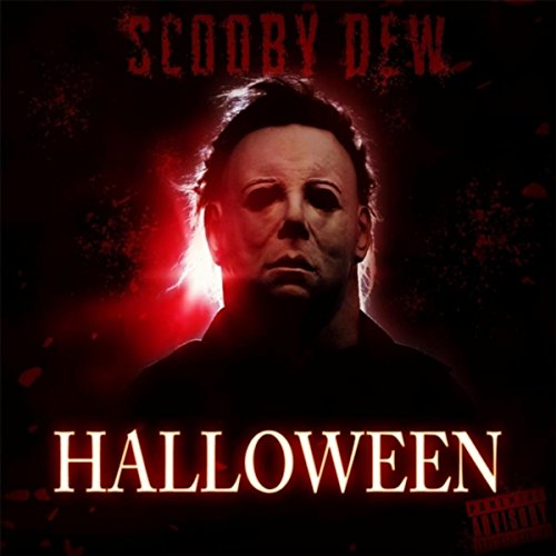Halloween [Explicit] for $<!--$0.99-->