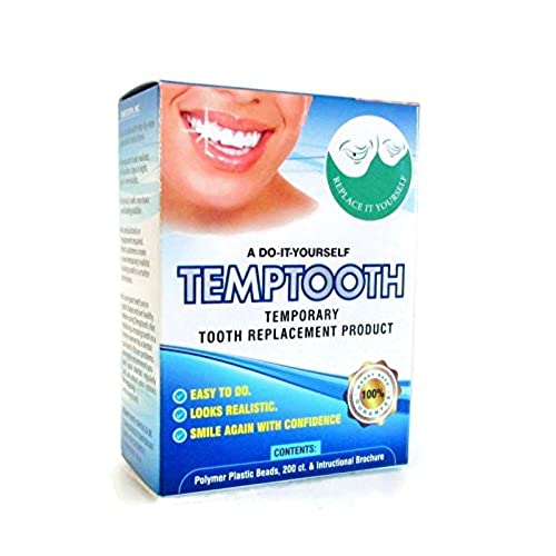 Dental veneers amazon top selected products and reviews solutioingenieria Images
