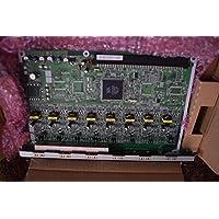 Panasonic KX-NCP1171 8-Port Digital Extension Card