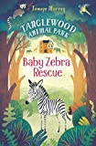 img - for TangleWood Animal Park (1): Baby Zebra Resue book / textbook / text book