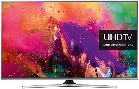 Samsung UE60JU6800K 60