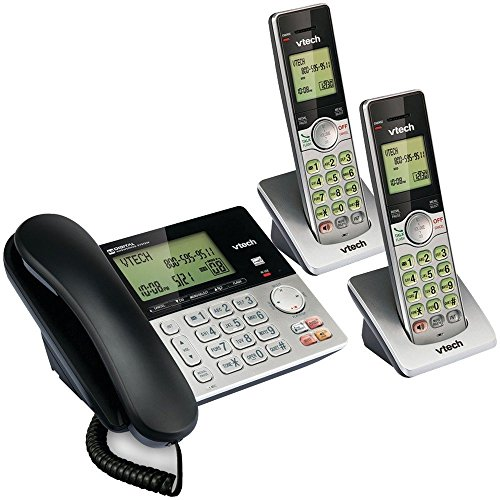 orded Digital Answering System ()