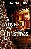 Love At Christmas by Lita Harris (2015-09-18)