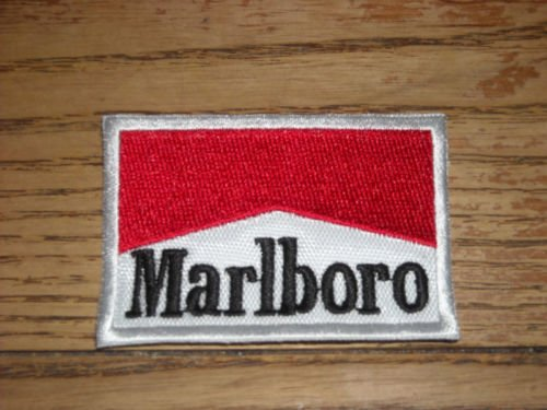 vintage-marlboro-cigarette-collectible-patch-f-1-3