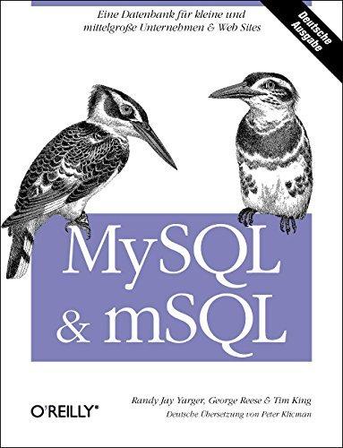 mysql-msql-by-randy-jay-yarger-2000-04-01