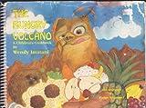 The Hungry Volcano, Wendy J. Imatani, 0929703391
