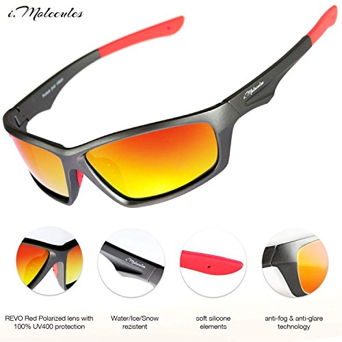 top 5 best cycling sunglasses,sale 2017,Top 5 Best cycling sunglasses for sale 2017,