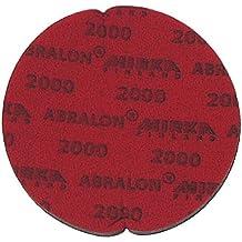 Abralon Sanding Pad 2000 Grit