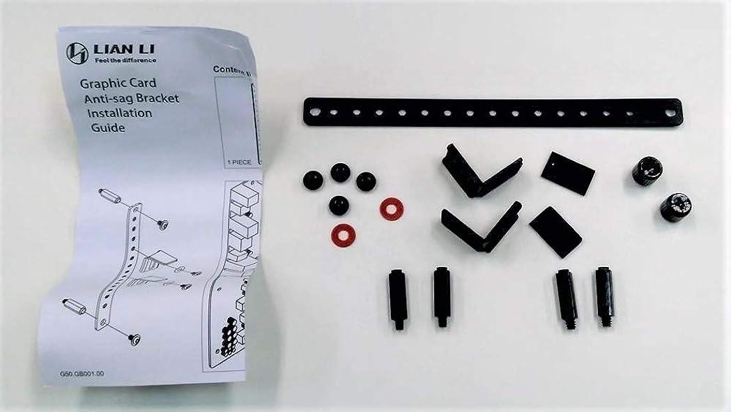 承知しました組み込むオークランドFractal Design Define R6 TG White USB3.1 Gen2 USB-C ミドルタワー型PCケース CS7405 FD-CA-DEF-R6C-WT-TGC