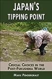 Japan's Tipping Point, Mark Pendergrast, 0982900430