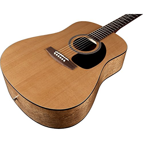 seagull s6 original acoustic guitar buy online in uae musical instruments products in the. Black Bedroom Furniture Sets. Home Design Ideas