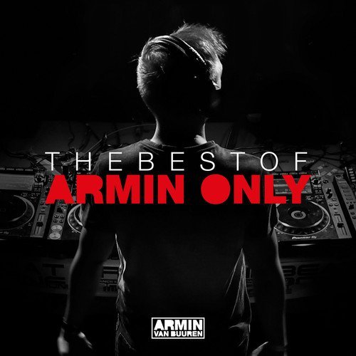 Armin Van Buuren - The Best Of Armin Only - 2CD - FLAC - 2017 - BF Download