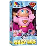 MOLTO Gusy Luz Supergirl (15874)