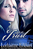 A Matter of Trust (The Wilde Brothers series Book 3)