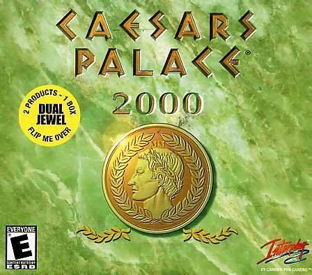 caesars-palace-12-jewel-case