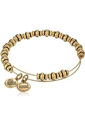 Alex and Ani Bangle Bar Nile Bangle Bracelet