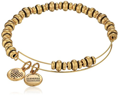 Alex Ani Bangle Nile Bracelet