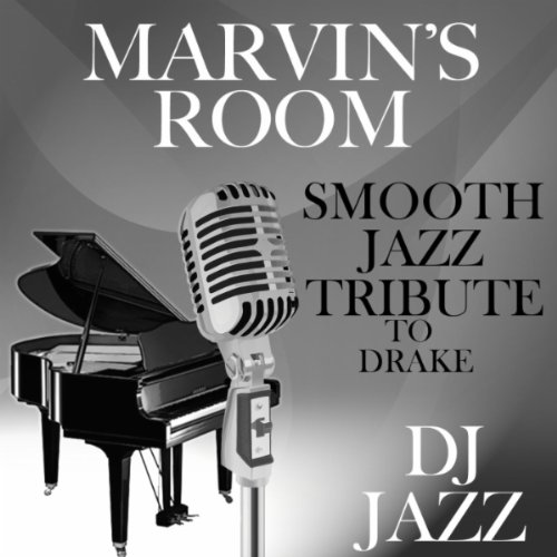 Download Song Marvin S Room