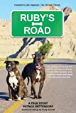 Ruby's Road, Patrick Bettendorf, 1934690678