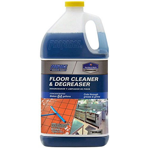 ProForce Members Commercial Cleaner Degreaser product image