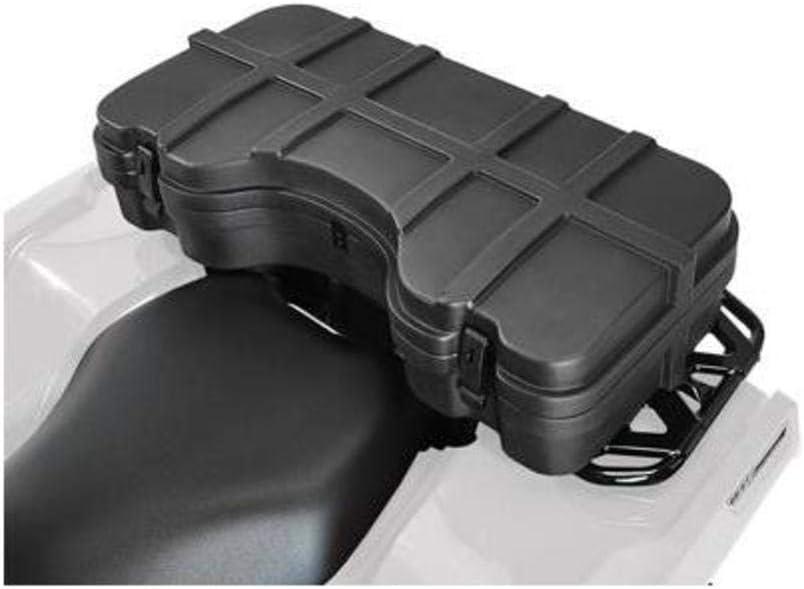 x 8in. 34in Small x 18in Open Trail R000003-20056O ATV Cargo Box