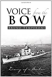 Voice from the Bow