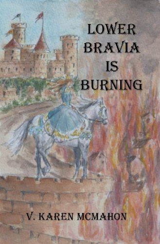 lower-bravia-is-burning
