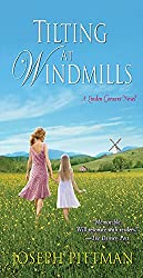 Tilting at Windmills (Linden Corners)