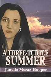 A Three-Turtle Summer