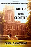 Killer in the Cloister