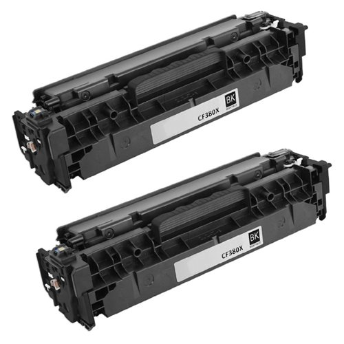 Amsahr TH-CF380X/85 HP CE390A, LaserJet 600 M601, M602, M...