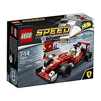 Amazon.com: Scuderia Ferrari SF16-H: Toys & Games