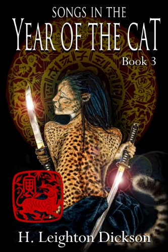 Amazon songs in the year of the cat the rise of the upper songs in the year of the cat the rise of the upper kingdom book 3 fandeluxe Image collections