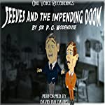 Jeeves and the Impending Doom   P. G. Wodehouse