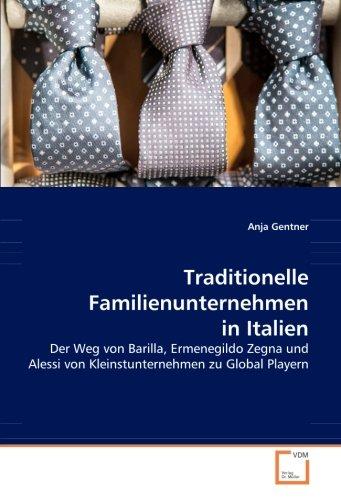 traditionelle-familienunternehmen-in-italien-der-weg-von-barilla-ermenegildo-zegna-und-alessi-von-kl